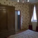 Chambre d'hôtes - La Jehanne entre Commercy et Vaucouleurs