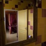 salle bain villa claudette