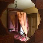 chambre d'hote orientale près de vaucouleurs