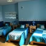 Chambre d'hôtes La marina