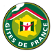 Gîtes de France Meuse